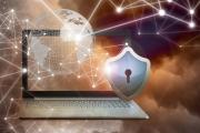 Потребность в кадрах в сфере информационной безопасности