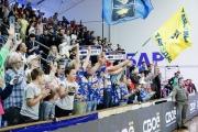 Болельщикам открыт доступ на спортивные арены Ставрополья!