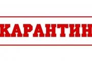 Минспорт России рекомендует отменить или перенести все спортивные соревнования на территории Российской Федерации