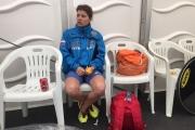 Ставропольская паратриатлонистка отличилась в Австралии