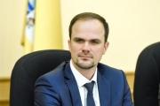 Назначен министр физической культуры и спорта